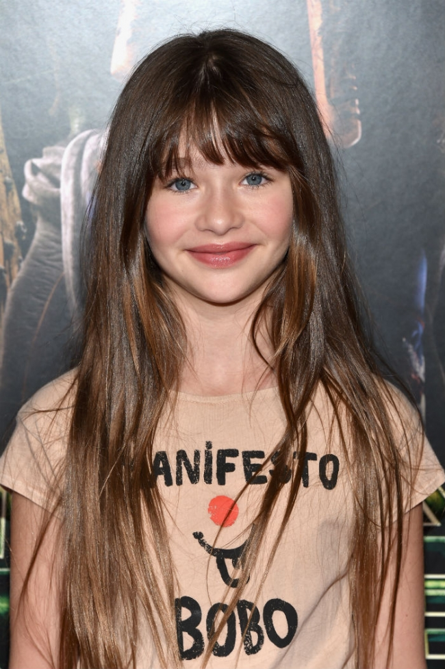 Biographie et Photo de Malina Weissman Latest?cb=20160127051048
