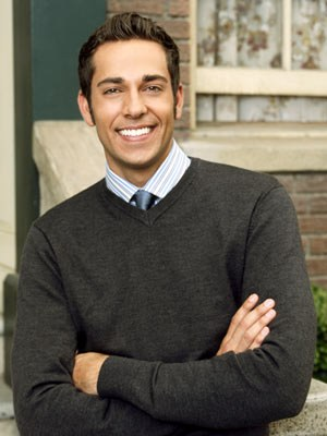 zachary levi tom hiddlestonzachary levi thor, zachary levi instagram, zachary levi fandral, zachary levi height, zachary levi twitter, zachary levi tom hiddleston, zachary levi tumblr, zachary levi in love with you lyrics, zachary levi news, zachary levi and yvonne strahovski, zachary levi imdb, zachary levi conan o'brien, zachary levi sing, zachary levi wiki, zachary levi she loves me, zachary levi conan, zachary levi and hannah douglass, zachary levi john krasinski, zachary levi rapunzel, zachary levi movies