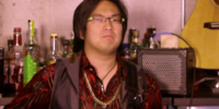 Freddie Wong (character)