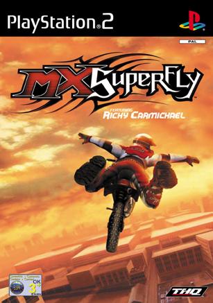 mx superfly torrent