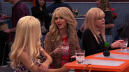 Blondegirlsfreestuff