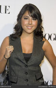 Daniella-monet-2007-teen-vogue-young-hollywood-party-2BbNCS