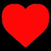 Victoriousheart