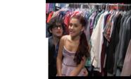 Matty & Ariana