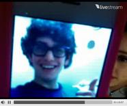 Screen shot 2012-03-24 at 3.08.47 AM