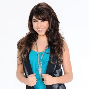 daniella monet lose weight