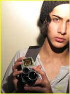 Take-a-Picture-avan-jogia