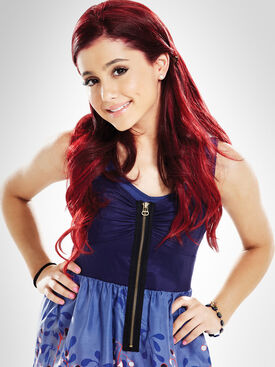 Victorious-ariana-grande-1