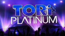 Platinumpic