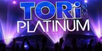 Tori Goes Platinum