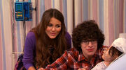 Victorious-110-rex-is-dead-clip-3-1-