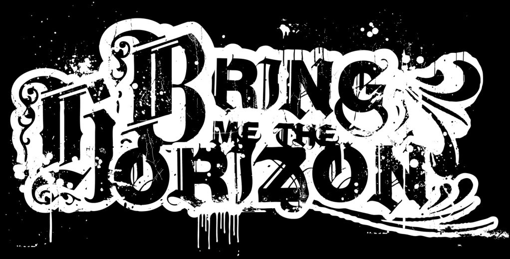 Bring Me the Horizon Latest?cb=20120529212224