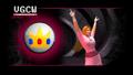 VGCW-standby Peach