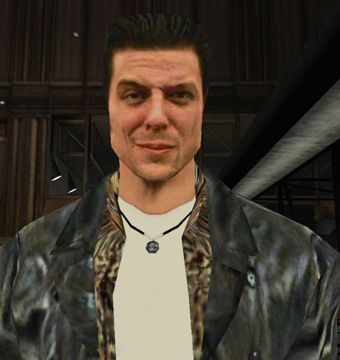 File:Maxpayne.PNG