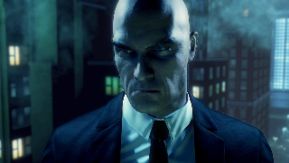 File:Agent47.PNG