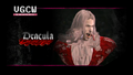 VGCW-standby Dracula