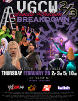 Breakdown2of3poster