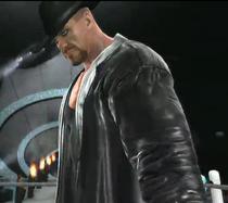 WWETaker