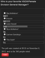 Poll26