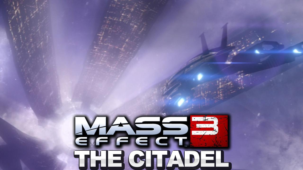 Thumbnail for version as of 02:06, August 2, 2012