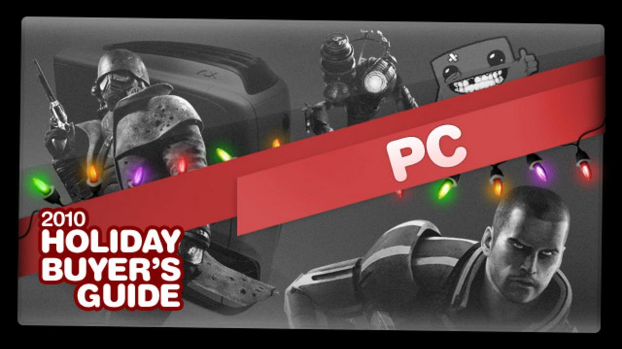Thumbnail for version as of 11:22, August 8, 2012
