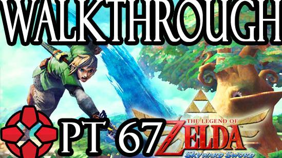 Thumbnail for version as of 01:00, August 3, 2012