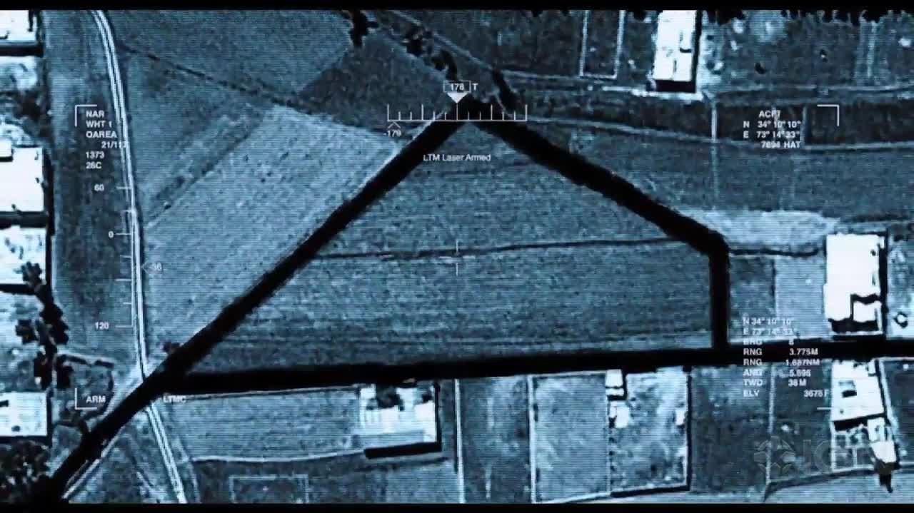 Thumbnail for version as of 20:23, September 10, 2012