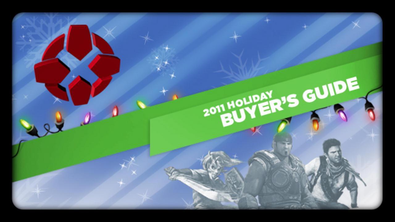 Thumbnail for version as of 20:17, September 14, 2012