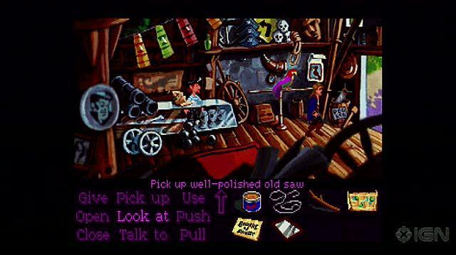 Thumbnail for version as of 10:15, September 14, 2012