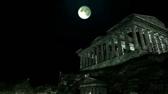 Thumbnail for version as of 23:00, September 13, 2012