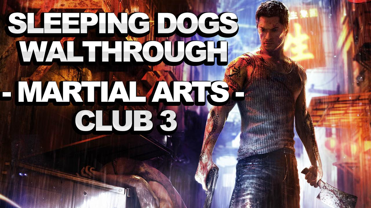 Thumbnail for version as of 10:50, October 14, 2012
