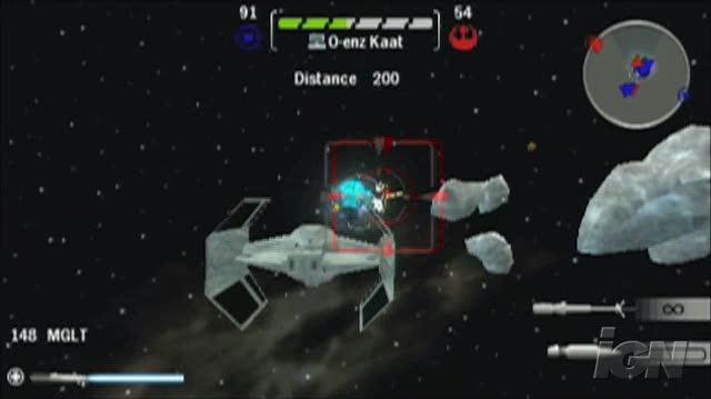 Thumbnail for version as of 18:06, September 13, 2012