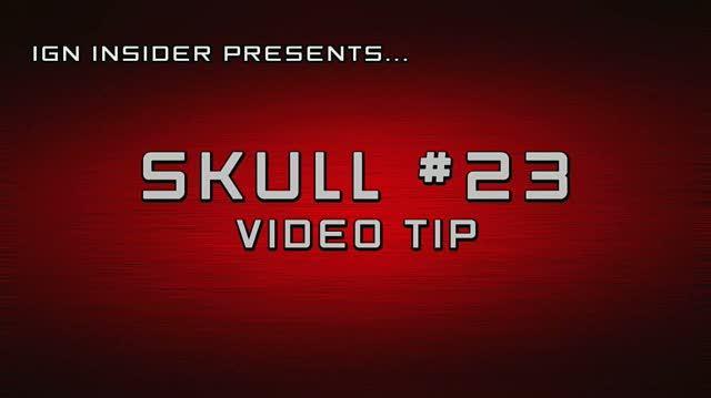 Thumbnail for version as of 21:37, September 13, 2012