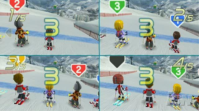 Thumbnail for version as of 20:06, September 13, 2012