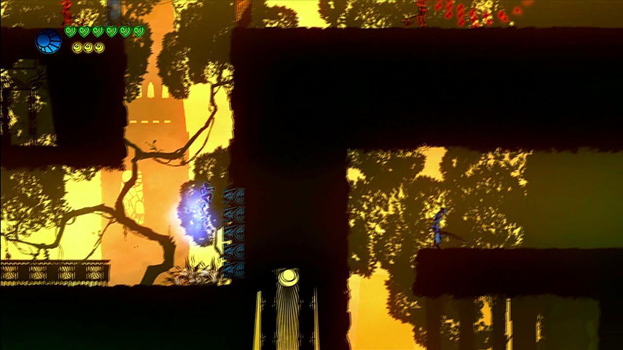 Thumbnail for version as of 16:15, September 14, 2012