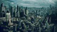"Civilization Beyond Earth Announce Trailer - ""A New Beginning"""