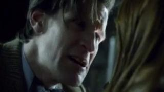 DOCTOR WHO CLIP 13 2