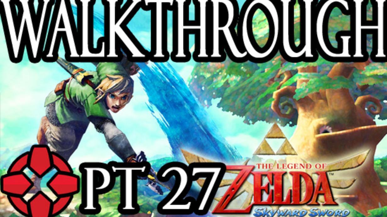 Thumbnail for version as of 20:53, September 14, 2012