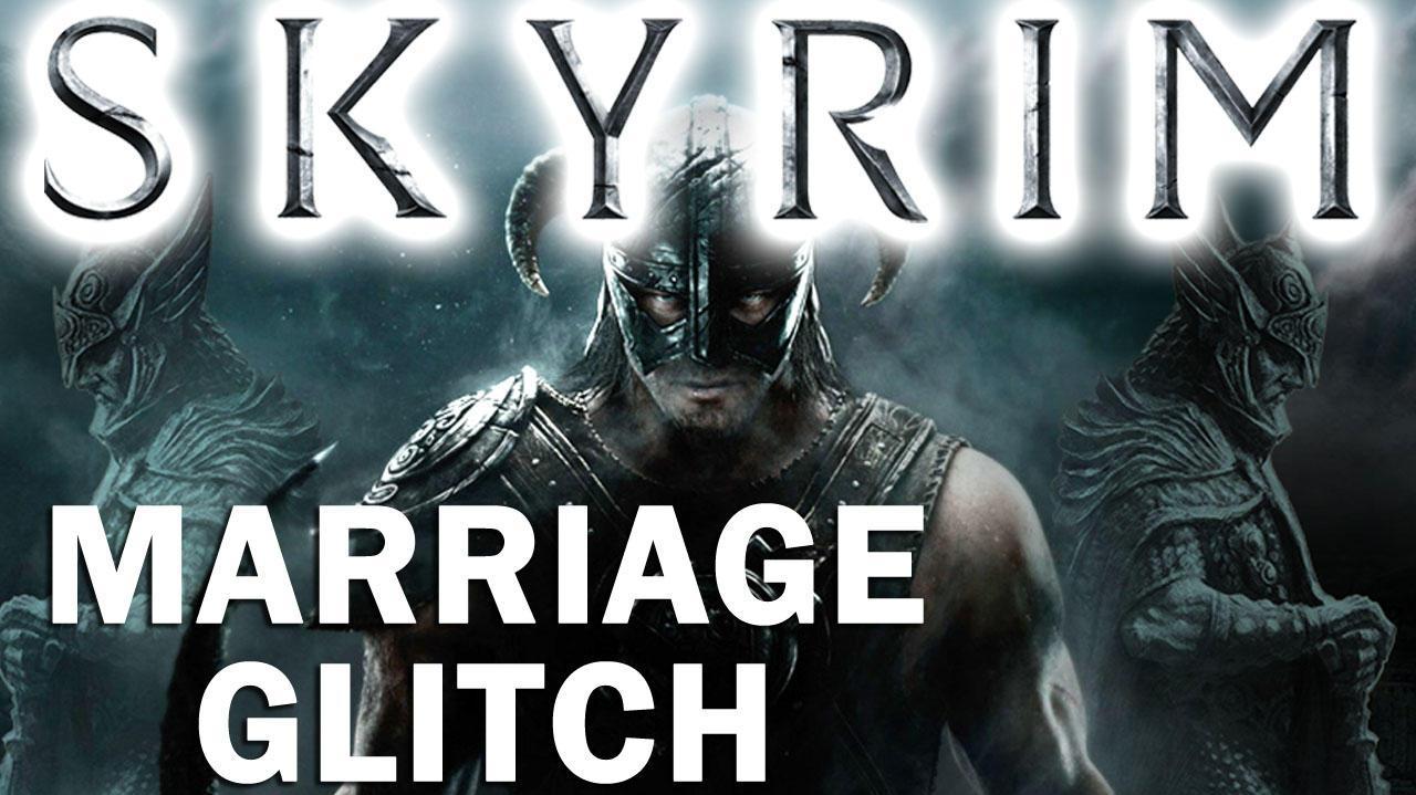 Thumbnail for version as of 20:36, September 14, 2012