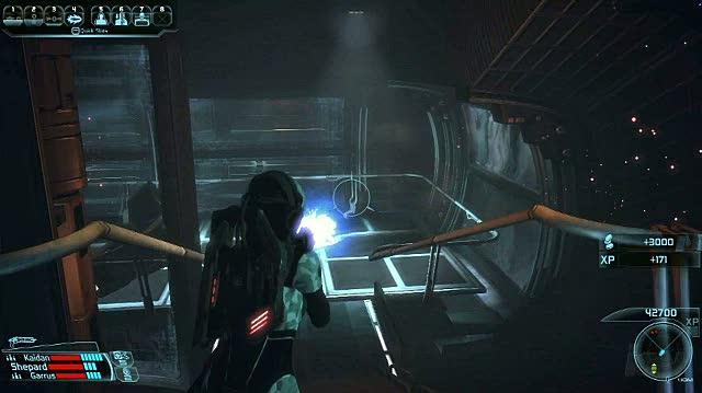Thumbnail for version as of 21:12, September 13, 2012