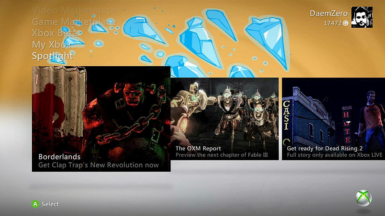 Thumbnail for version as of 11:42, September 14, 2012