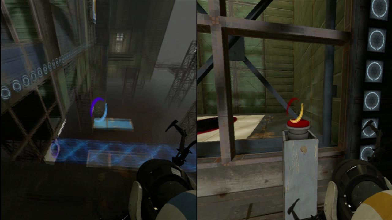 Thumbnail for version as of 16:35, September 14, 2012
