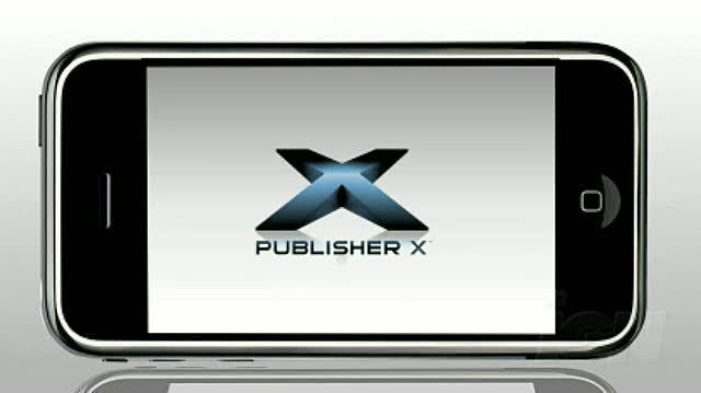 Thumbnail for version as of 00:59, September 14, 2012