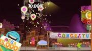 Siesta Fiesta - E3 Trailer - E3 2014
