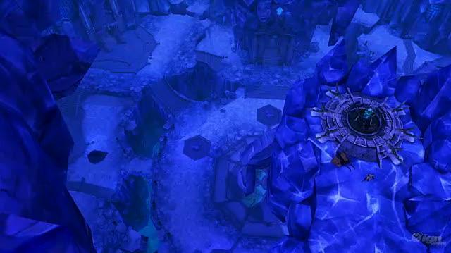Thumbnail for version as of 03:56, September 14, 2012
