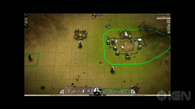 Thumbnail for version as of 09:39, September 14, 2012
