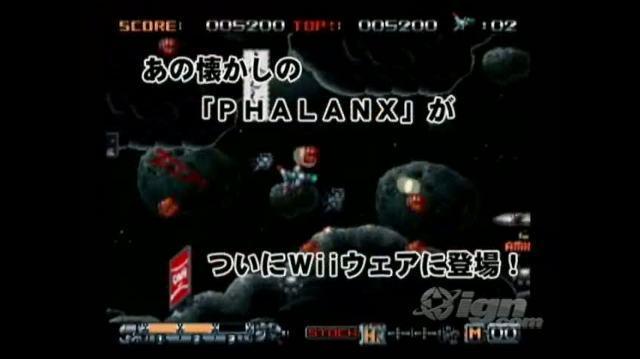 Thumbnail for version as of 06:53, September 14, 2012