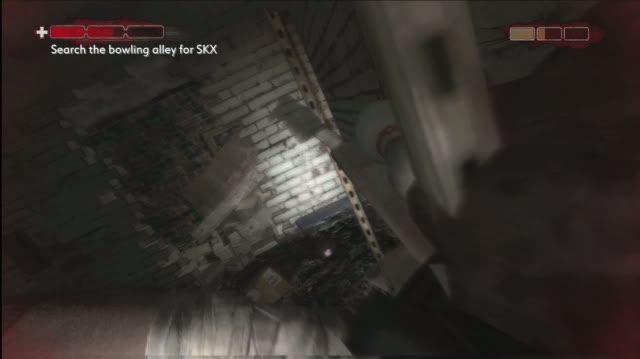 Thumbnail for version as of 20:07, September 13, 2012
