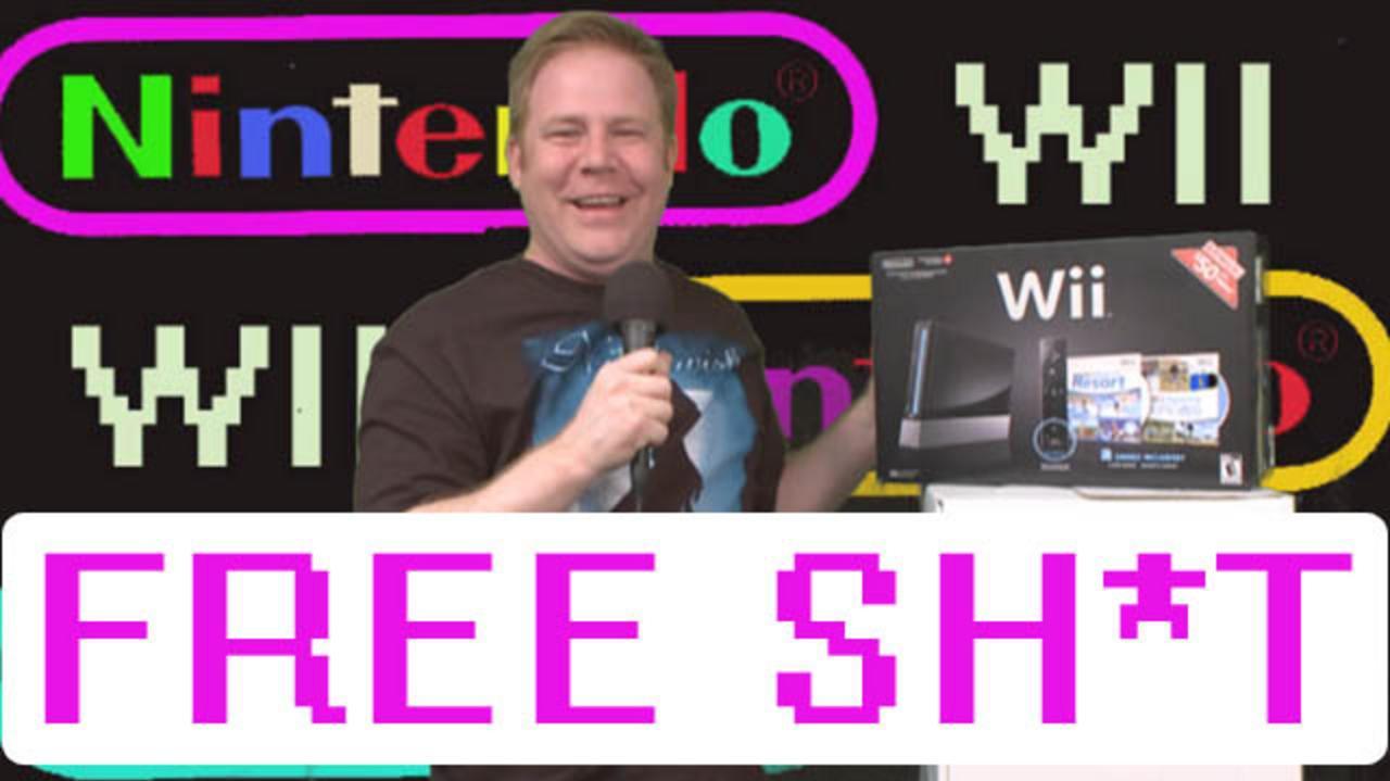 Thumbnail for version as of 17:29, September 14, 2012