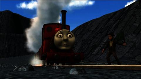 Thomas & Friends Blue Mountain Mystery the Movie (2012) - Home Video Trailer for Thomas & Friends Blue Mountain Mystery the Movie